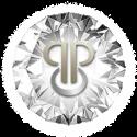 Prestige Pawn & Jewlery Jupiter